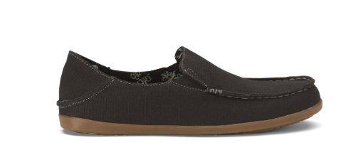 Custom Toddler Shoes