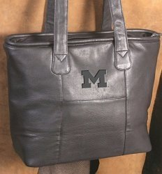 michigan-wolverines-tote-bag-by-canyon-outback