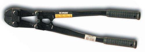 Ironside-126004-Bolzenschneider-450mm
