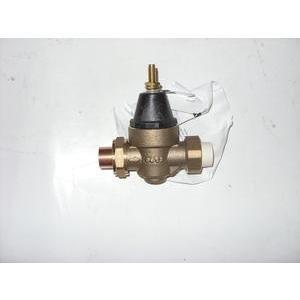 watts 3 4n45bdu sxcpvc 2152737 water pressure valve. Black Bedroom Furniture Sets. Home Design Ideas