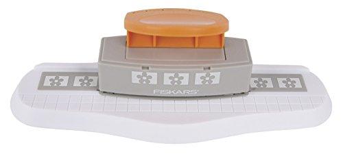 fiskars-422098-set-inicio-perforadora-borde-intercambiable