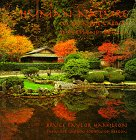 Human Nature: The Japanese Garden of Portland, Oregon