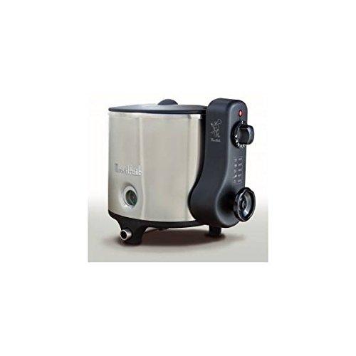 MOVILFRIT-117054-Lux-5-freidora-con-sistema-de-aceite-agua-258-x-255-x-31-cm-2000-W