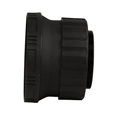 Pulsar 1.5x Magnification Doubler for 50mm Riflescope Night Vision Accessory from Pulsar/Yukon - Sellmark :: Night Vision :: Night Vision Online :: Infrared Night Vision :: Night Vision Goggles :: Night Vision Scope