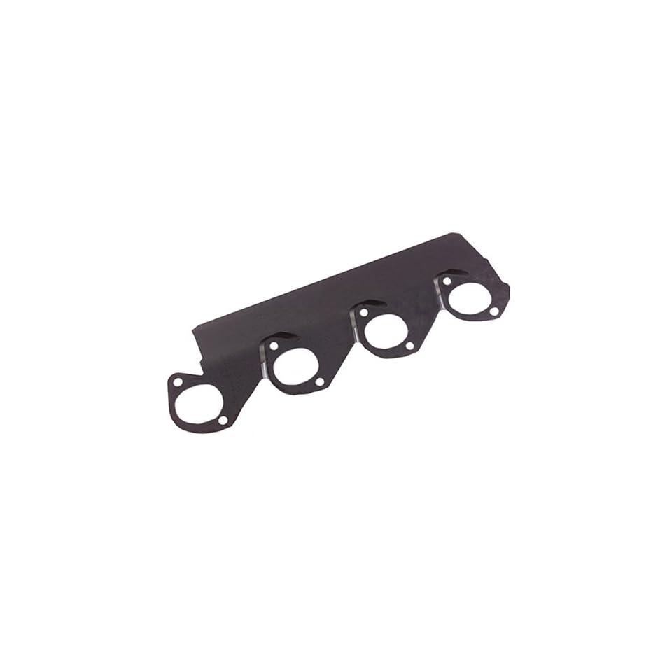Beck Arnley 037-4450 Intake//Exhaust Manifold Gasket