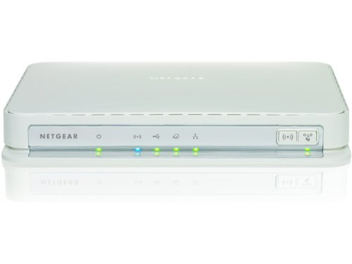 Netgear n600 dual band wi-fi gigabit router for mac and: amazon. Co.