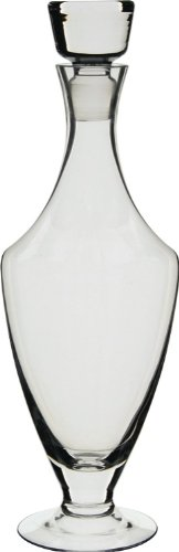Dartington Crystal Ella Decanter
