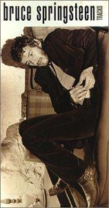 Bruce Springsteen - Tracks (Coffret 4 CD inclus 56 masters inédits et livret de 56 pages) - Lyrics2You
