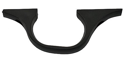 Marlin 59 60G .410Ga Trigger Guard (Marlin Model 25 Parts compare prices)