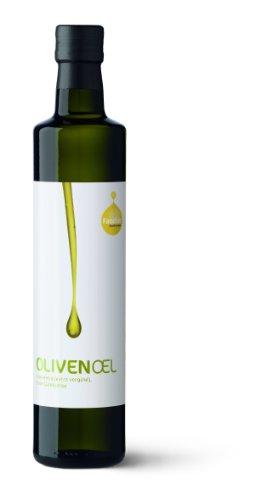 Olivenöl, 1er Pack (1 x 250 ml)