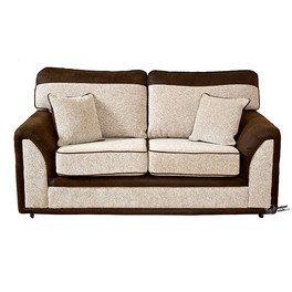 Canapé tissu Auckland