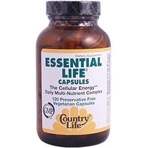 country-life-essential-life-the-cellular-energy-daily-multi-nutrient-complex-120-count-by-country-li