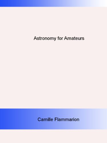 Astronomy+for+Amateurs
