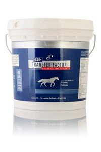 Transfer Factor Performance & Show By 4Life - 60 Servings (144 Grams Each) front-995001