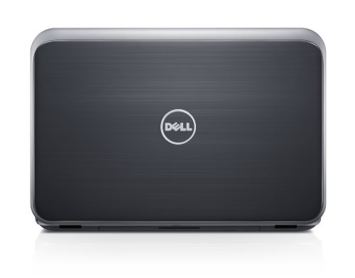 Dell Inspiron i15R-1316BLU 15-Inch Laptop