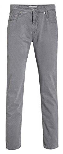 MAC Herren Jeans Hose Arne Leather Touch Gabardine 0781L050100 060, Color MAC Herren:060;Herren-Größe-Hosen-neu:W34/L34
