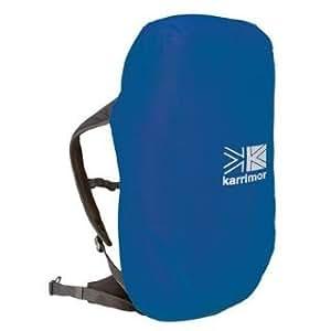 Karrimor Rucksack Rain Bag Cover 60-90 Litres -