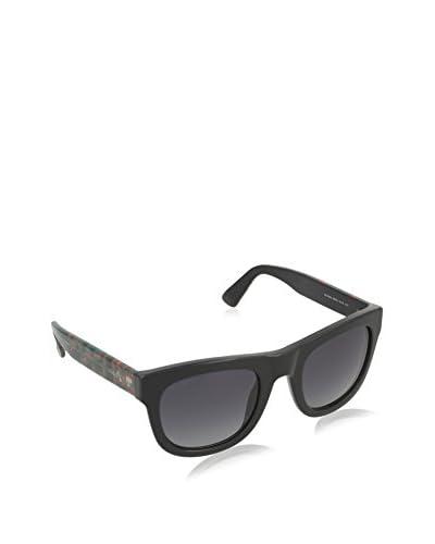 GUCCI Sonnenbrille 1100/ S HD N5P (51 mm) schwarz