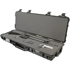 Pelican 1720 LONG CASE (Photo & Video Accessories / Camera & Camcorder Bags)