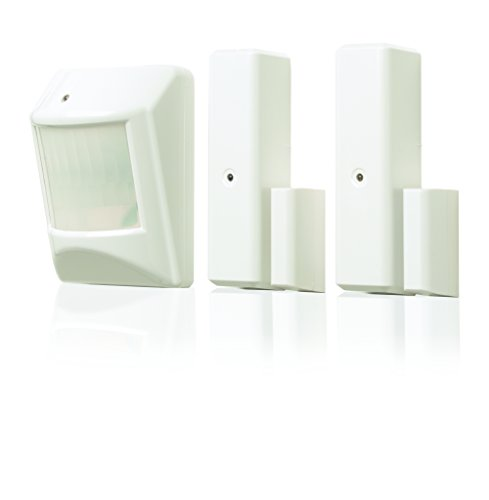 GOCONTROL-WNK01-21KIT-Essential-Z-Wave-Home-Security-Suite