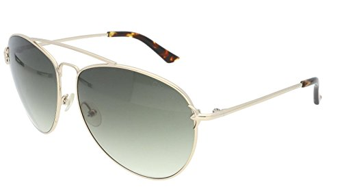 christian-lacroix-cl-9005-400-designer-sunglasses-case-cloth-pouch-papers