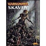 Warhammer Armies - Skaven
