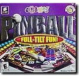 Pinball (PC)