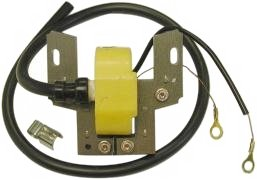 Replacement Ignition Coil for Briggs and stratton 298968
