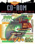 CD-ROM Games Secrets: v. 2 (Secrets o...