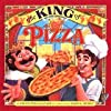 The King of Pizza