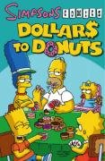 simpsons-comics-dollars-to-donuts