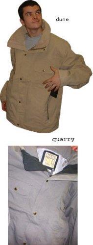 Analog Denim Snowboard Jacket - Buy Analog Denim Snowboard Jacket - Purchase Analog Denim Snowboard Jacket (Analog, Analog Mens Outerwear, Apparel, Departments, Men, Outerwear, Mens Outerwear)