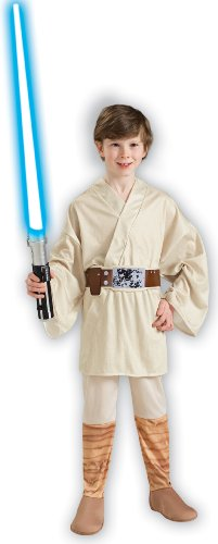Luke-Skywalker-Kids-Costume