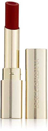 Dolce&Gabbana Passion Duo, Gloss Fusion Rossetto, 90 Magic, Donna, 3 gr