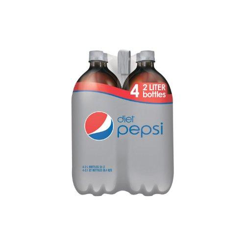 diet-pepsi-2l-bottles-4-ct