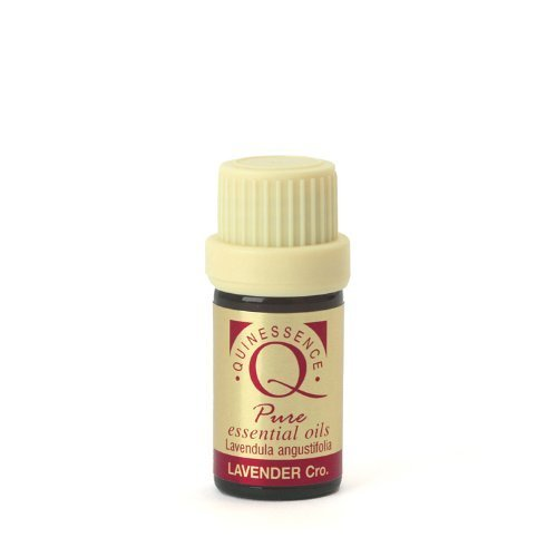 lavender-essential-oil-croatian-5ml-by-quinessence-aromatherapy