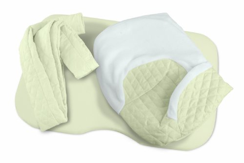 Contour Products CPAP Pillow Accessory Kit
