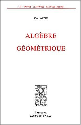 Complements d'analyse - broché - J.M. Arnaudies, H ...