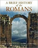 img - for A Brief History of the Romans Publisher: Oxford University Press, USA book / textbook / text book
