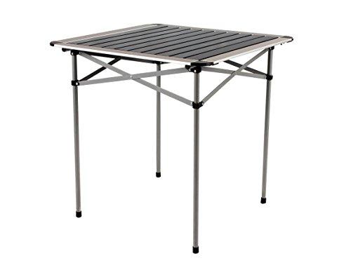 GARDENhome-Herbst-Angebot-Alu-Tisch-Luxus-Campingtisch-ca-70-x-70-x-71-cm