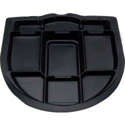 2010-2013-nissan-maxima-trunk-sub-floor-organizer-tray-1-piece-999c2-mv001