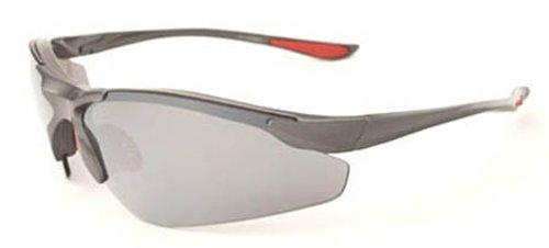 JiMarti TR15 Outdoor Sports Sunglasses
