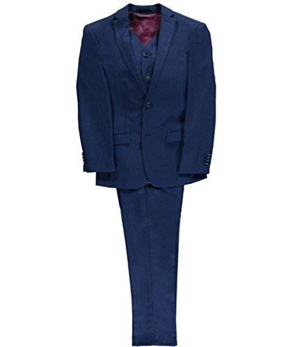 isaac-mizrahi-big-boys-summer-blend-3-piece-suit-cobalt-blue-20