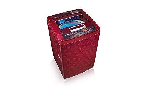LG-WF-T7519PV-6.5-Kg-Fully-Automatic-Washing-Machine