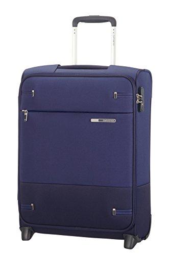 samsonite-base-boost-upright-equipaje-de-mano-55-x-40-cm-41-litros-color-azul