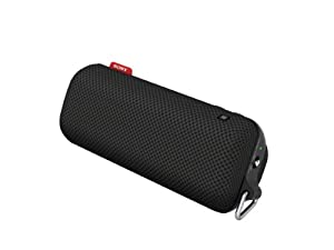 Sony SRS-BTS50 Wireless Portable Speaker Bluetooth with NFC - Black