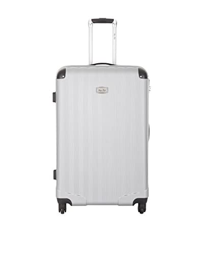 Bruce Field Trolley Rigido   60 cm