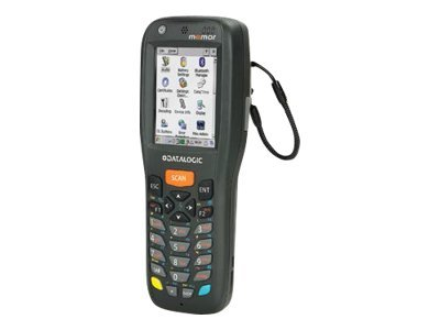 datalogic-memor-x3-terminal-de-collecte-de-donnees-windows-ce-60-512-mo-24-couleur-tft-240-x-320-lec