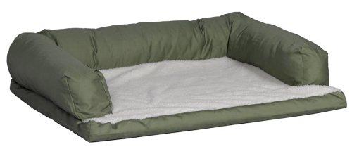 Orthopedic Dog Beds 4309 front