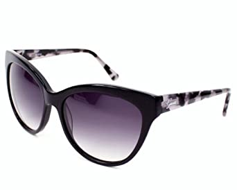 fa2c978fae2 Guess Sunglasses Women Amazon